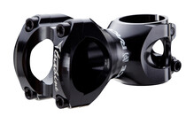 RACE FACE Stem Turbine 31.8 noir